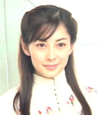 Blog Maison Ikkoku TV Drama Maison Ikkoku 2007 Ito Misaki Kyoko Otonashi